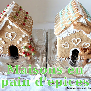 http://danslacuisinedhilary.blogspot.fr/2016/12/mes-maisons-en-pain-depices.html