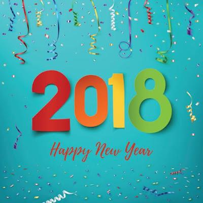 hình ảnh chúc mừng năm mới đẹp nhất