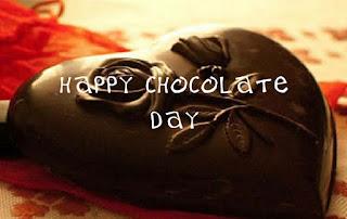 Happy-chocolate-day-2019