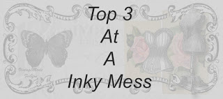 Inky Mess Top 3