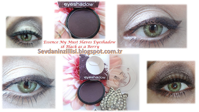 essence-18-black-as-berry-ile-goz-makyaj