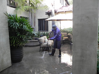 orange county pressure washing experts