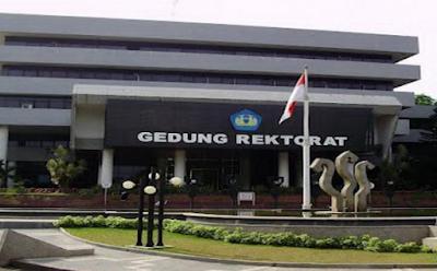 Gubernur Ridho Serahkan Hibah 150 Hektar Lahan Untuk Universitas Lampung
