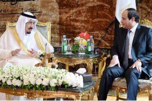 الحكومة السعودية تتجه نحو الاستغناء عن العمالة المصرية بالسعودية في غضون 3 سنوات