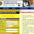 WAEC Ghana May/June 2016/2017 Examination Result Released On ghana.waecdirect.org/