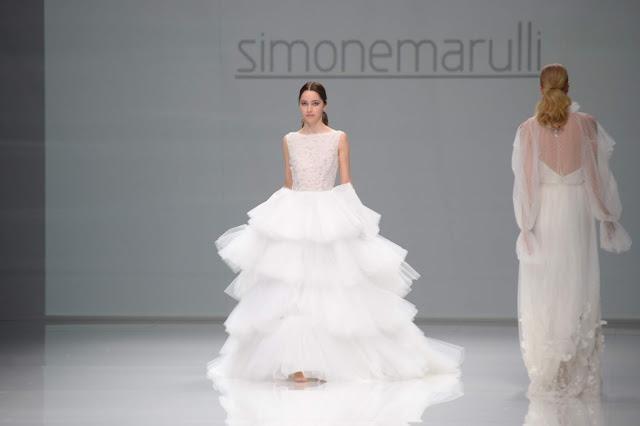 """Simone Marulli"""