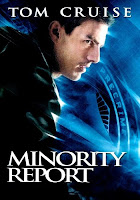 http://www.hindidubbedmovies.in/2017/12/minority-report-2002-watch-or-download.html