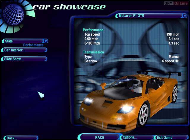 need-speed-4-high-stakes-free-pc