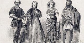 Afrikalı Kadın – L'Africaine Opera Konusu (Giacomo Meyerbeer)