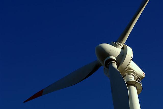Πήρε ο άνεμος τα όνειρα μας... Πέρασε από το Δημοτικό Συμβούλιο Κατερίνης η δημιουργία Αιολικού Σταθμού Παραγωγής Ηλεκτρικής Ενέργειας στα βουνά της Πιερίας μας. (ΒΙΝΤΕΟ)