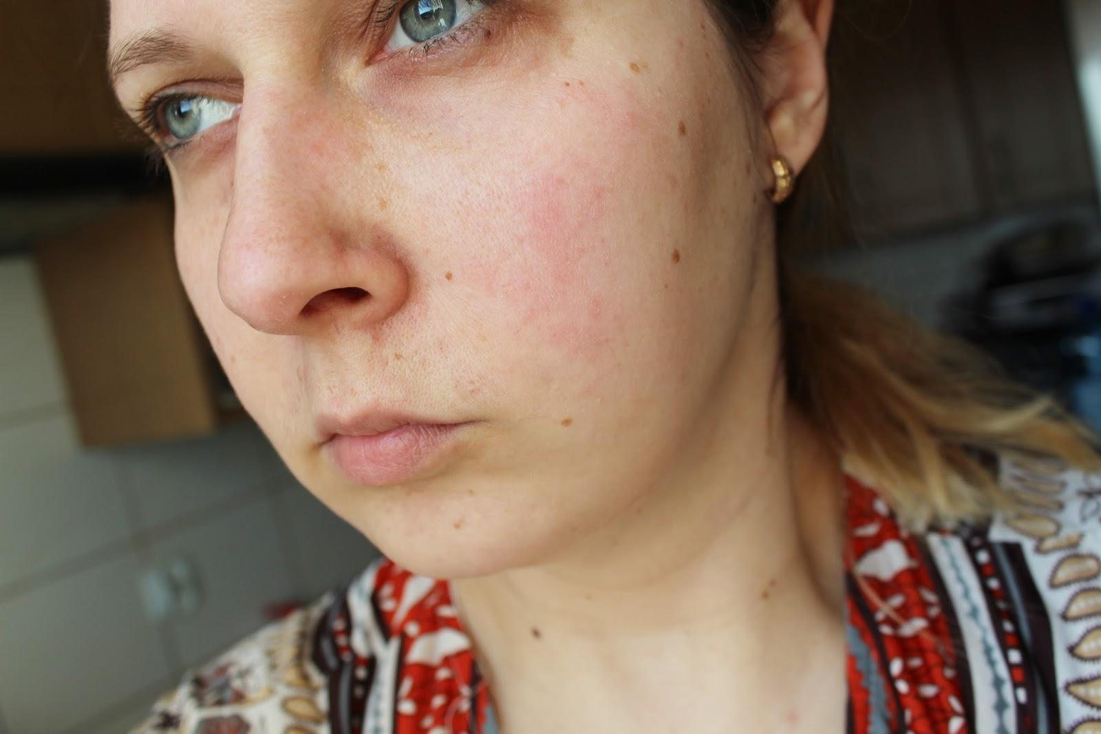 Nowości kosmetyczne stworzone dla LIDLA - NATURE STORY by TOŁPA