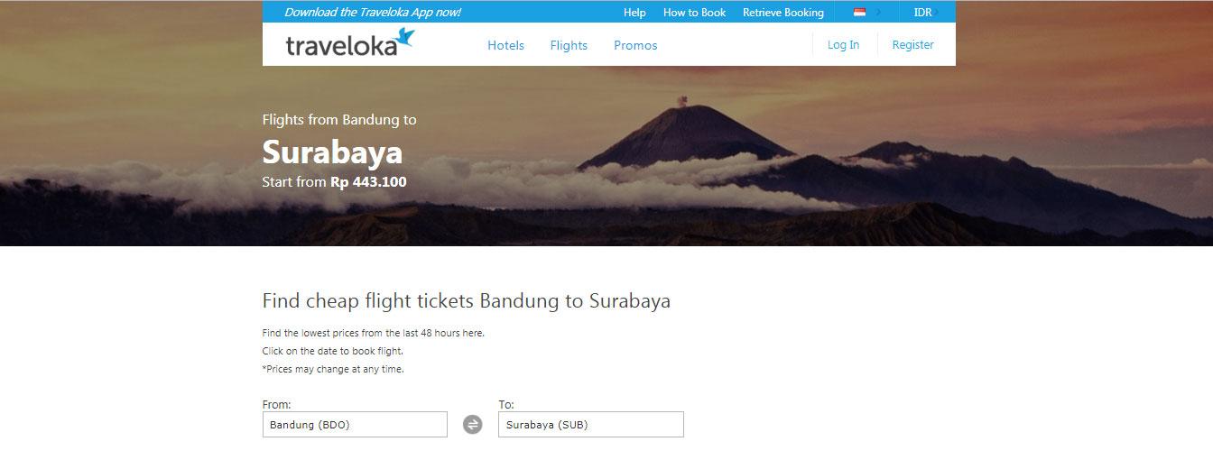http://thepowerofjatim.blogspot.co.id/2017/07/harga-tiket-pesawat-bandung-surabaya.html