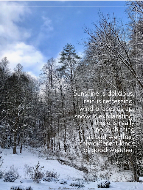 #snow #quotes #quote #weather #mountains #photography #nature #trees #sunshine #blogger
