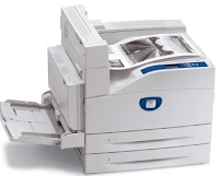 Work Download Driver Xerox Phaser 5500