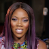 When I moved to Nigeria, people didn't want to invest in me - Tiwa Savage