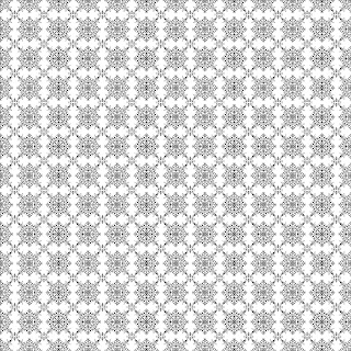 digital paper christmas snowflake download scrapbooking craft