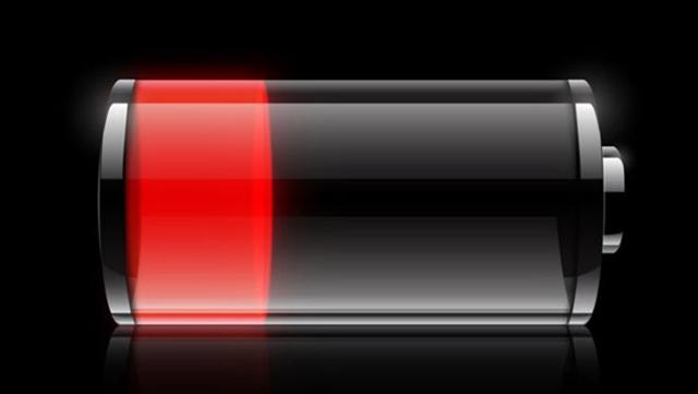 8 نصائح لشحن بطارية هاتفك الذكى بشكل اسرع