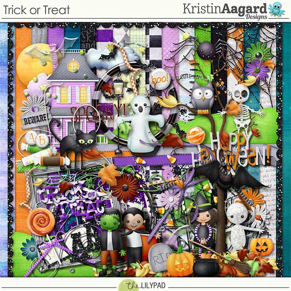 http://the-lilypad.com/store/digital-scrapbooking-kit-trick-or-treat.html