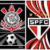 Locutor do Premiere 'entrega' horários de jogos de Santos e Palmeiras no Paulistão