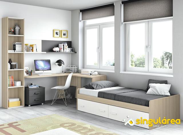 habitaciones-economicas-valencia-701