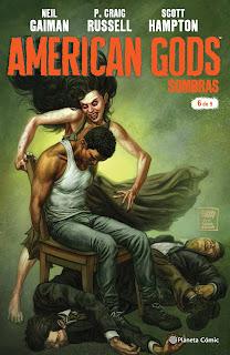 https://nuevavalquirias.com/american-gods-sombras.html