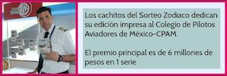 sorteo-zodiaco-1355-alusivo-colegio-de-pilotos-aviadores-de-mexico
