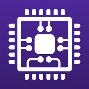 CPU-Z Premium v1.22 Full Apk - Aplikasi-apk.com
