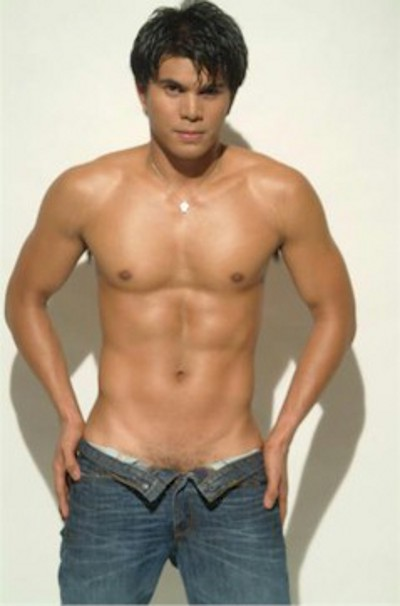 Pinoy actor gay sex photos and old married 7