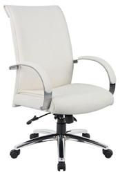 Boss B9431 Chair Review