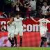 Penalti Ben Yedder Bawa Sevilla Pepet Liverpool 2-3