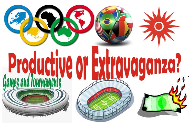 international sports events essay Foreign law specialists at the law library of congress provide foreign and comparative legal information and analysis through reports on popular, current, and.
