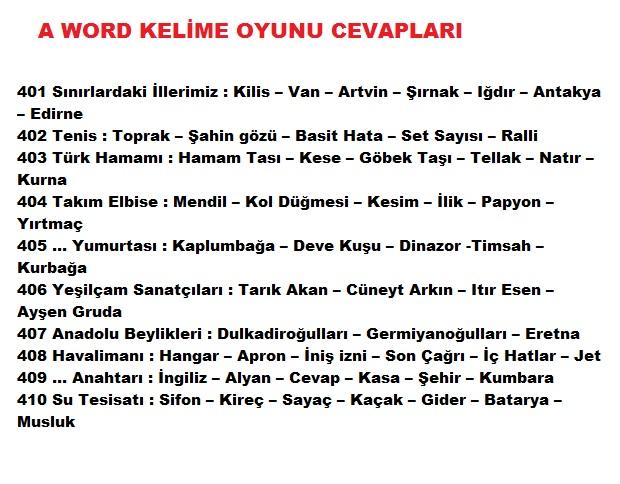 A_Word_Kelime_Oyunu_cevaplari-401_410