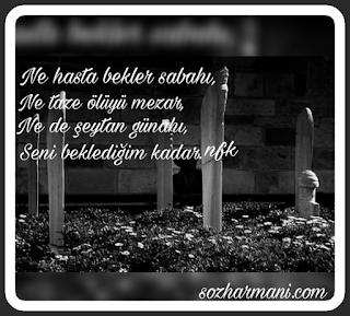 beklenen şiirleri, büyük doğu, özdemir asaf şiirleri, atilla ilhan şiirleri, necip fazıl kısakürek şiirleri, ölüm, beklemek şiirleri, aşka inandıran şiirleri, resimli sözler, can yücel şiirleri, aşk şiirleri,