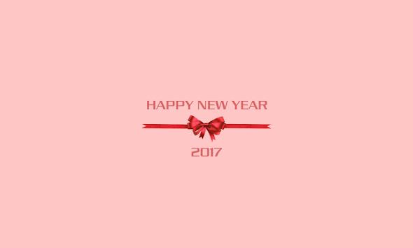download besplatne Novogodišnje slike za mobitele 800x480 čestitke blagdani Happy New Year 2017