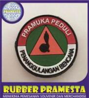 BUAT PATCH RUBBER DI BANDUNG | BIKIN PATCH RUBBER DI BANDUNG | ORDER PATCH RUBBER