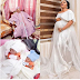 Alaafin Of Oyo Welcomes Third Set Of Twins In 8 Months