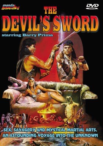 Golok Setan (1983) WEBRip 1080p