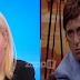 Ο… Έλληνας Αλ Πατσίνο «ανάγκασε» την Αννίτα Πάνια να αποκαλύψει την ηλικία της!