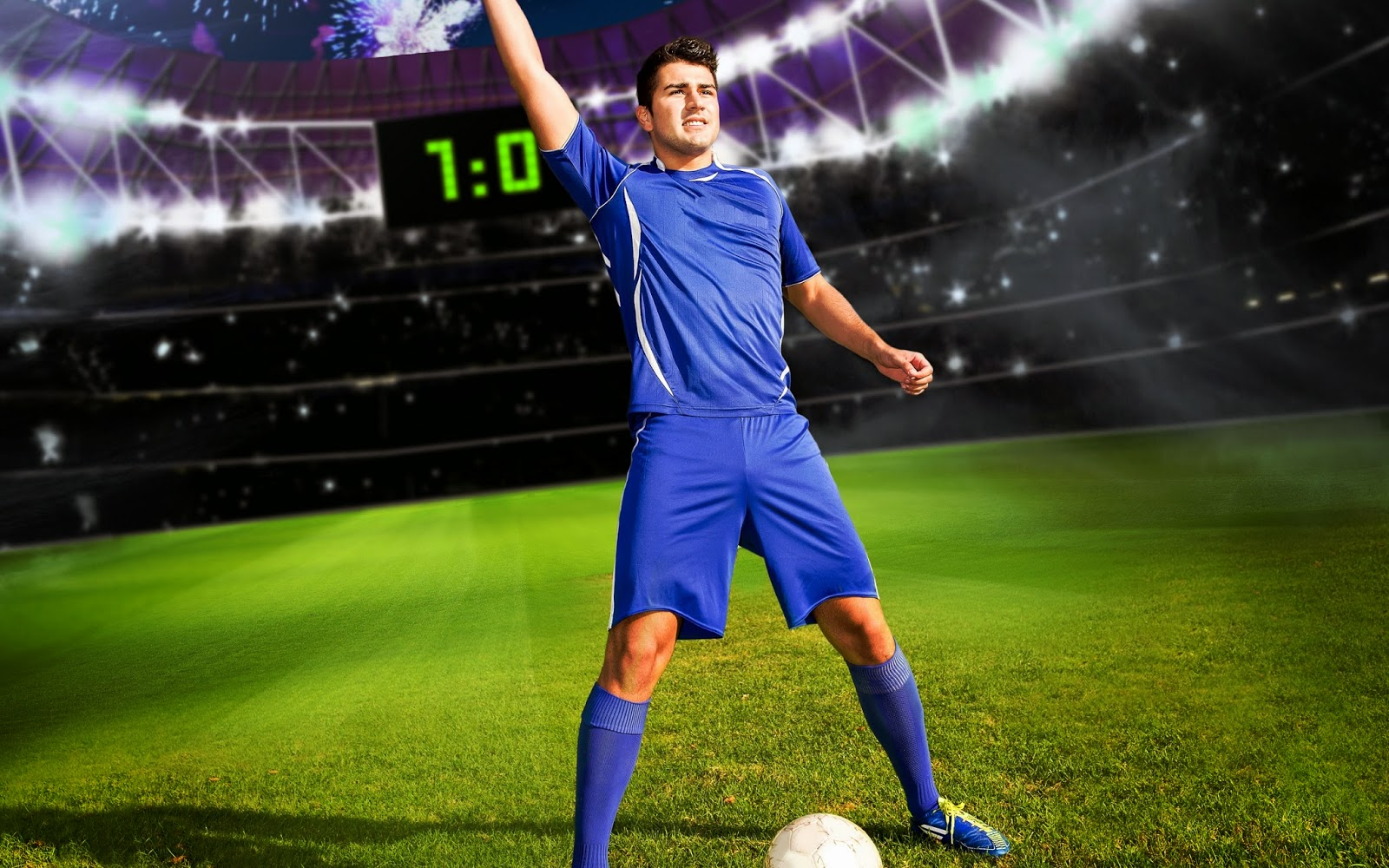 Sports Wallpaper For Android Free Download: Free Download Software Games Wallpapers Books Android