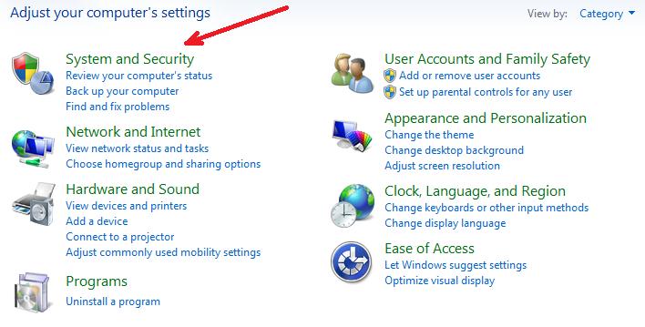 how do i fix authentication problem with wifi