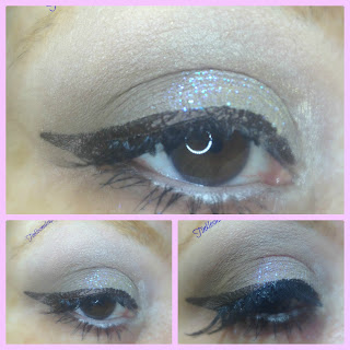 eye_makeup_look_chocolate_fudge