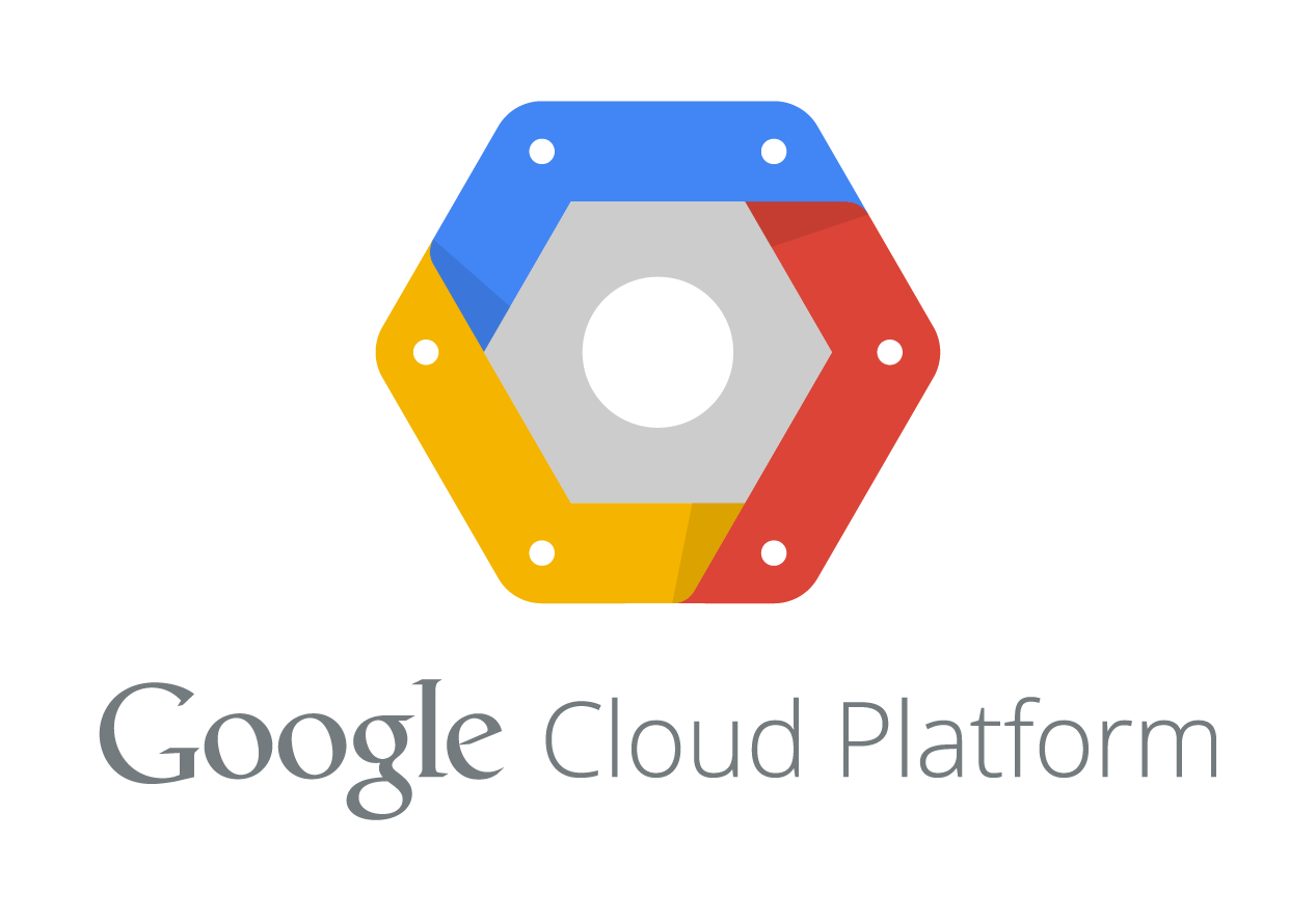 Google Cloud Platform Developer Roadshow, Ho Chi Minh, Vietnam by GCPUG and GDG