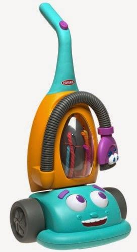 Toy Vacuum Cleaner Toddler Vacuum Cleaner Toy