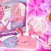 ¡Kit de cocina Winx Butterflix! - Winx Butterflix kitchen pack!