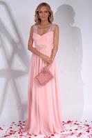 rochia-de-nunta-lunga-scarlett-1