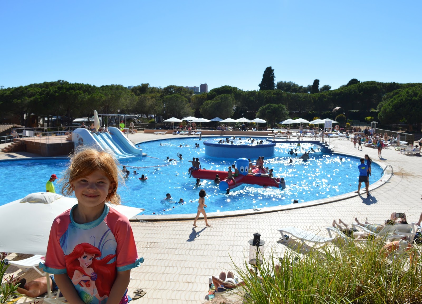 The Best Family Holidays in Spain | Reviews & Recommendations  - Camping La Siesta