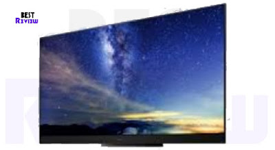 Panasonic GZ2000 4K OLED TV-HDR10+ and Dolby Vision