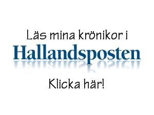 http://hallandsposten.se/folkfamilj/kronikorkaserier/1.4724995-om-att-bade-ha-flyt-och-snuvas-pa-ett-aventyr