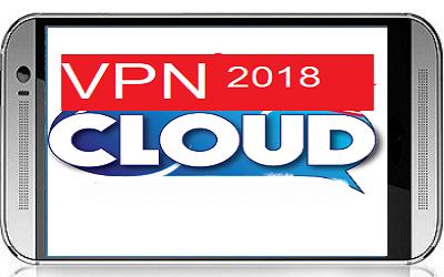 تنزيل VPN Cloud Premium النسخة المدفوعة مجانا