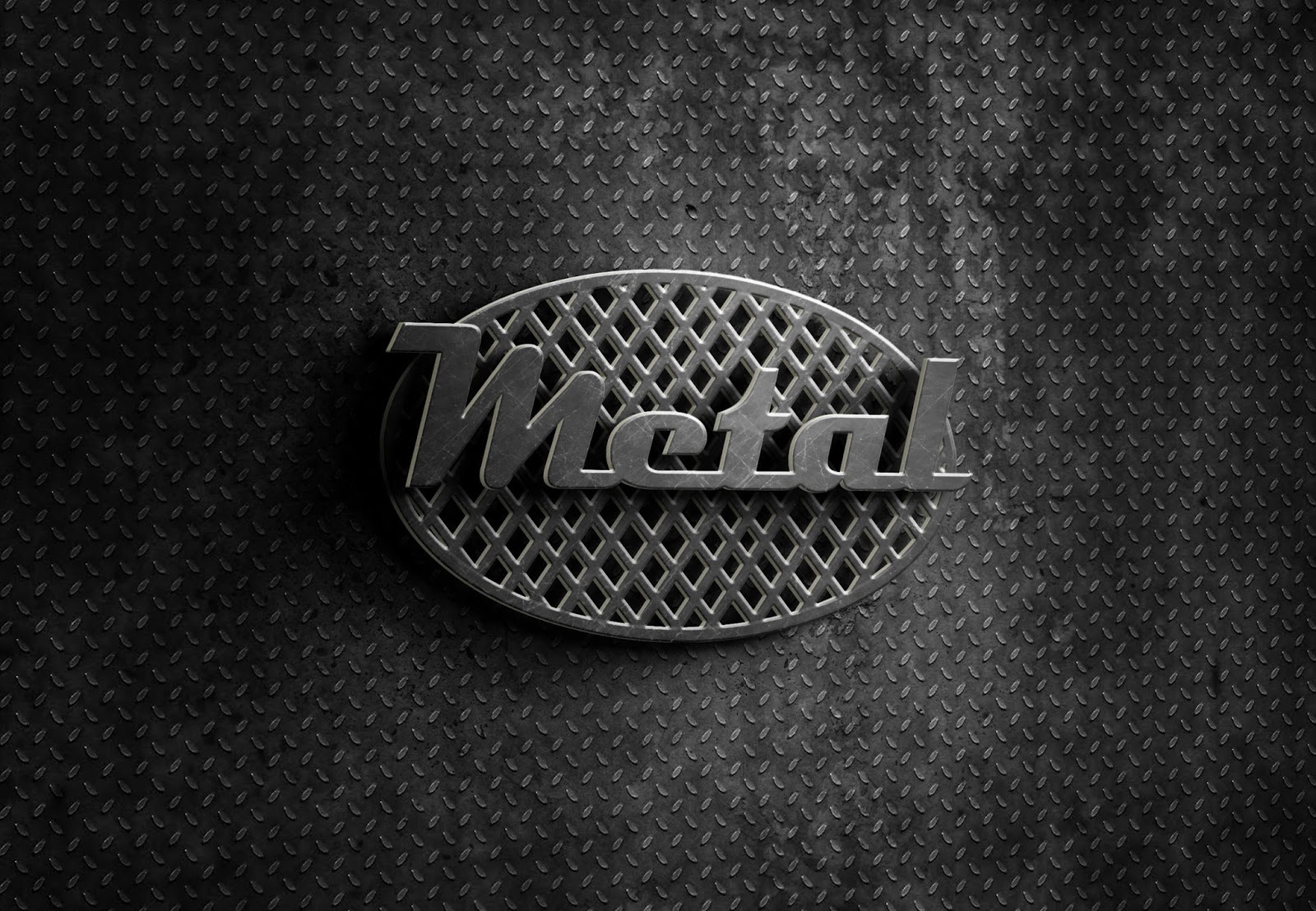 mockup03_Multi Level-Metal.psd